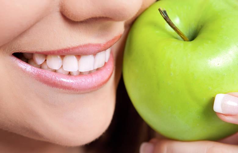 Υγιεί δόντια
