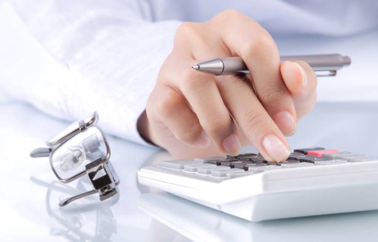 Αλλαγές στην φορολογία εισοδήματος με τους Ν4334/2015 & Ν4336/2015