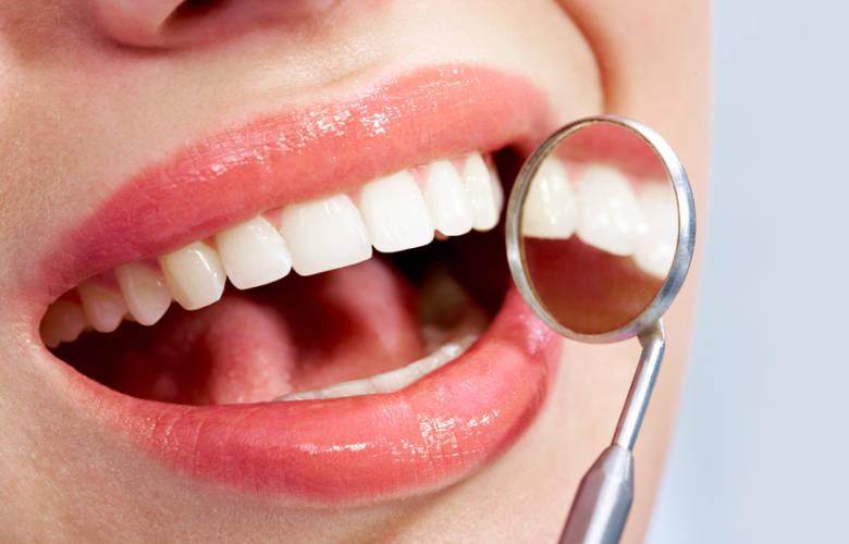 Λευκά δόντια - www.dentalalert.gr