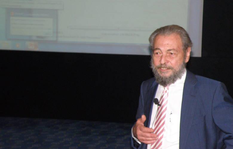Γεώργιος Σίσκος