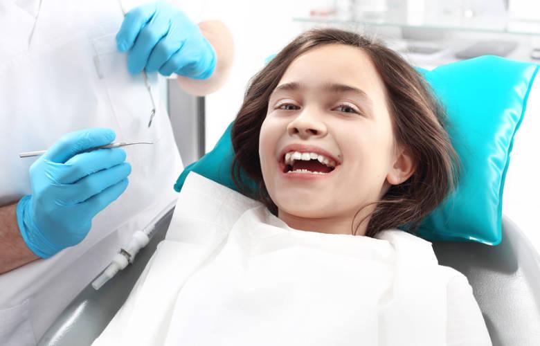 Δωρεάν προληπτική ιατρική και οδοντιατρική για παιδιά στο Κιλκίς