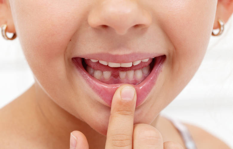 Τα δόντια μπορούν να δείξουν τον κίνδυνο εκδήλωσης Πάρκινσον