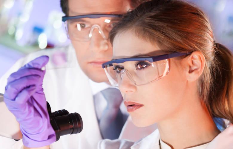 Αμερικανοί επιστήμονες μιλούν για σπρέι που καταπολεμά την τερηδόνα