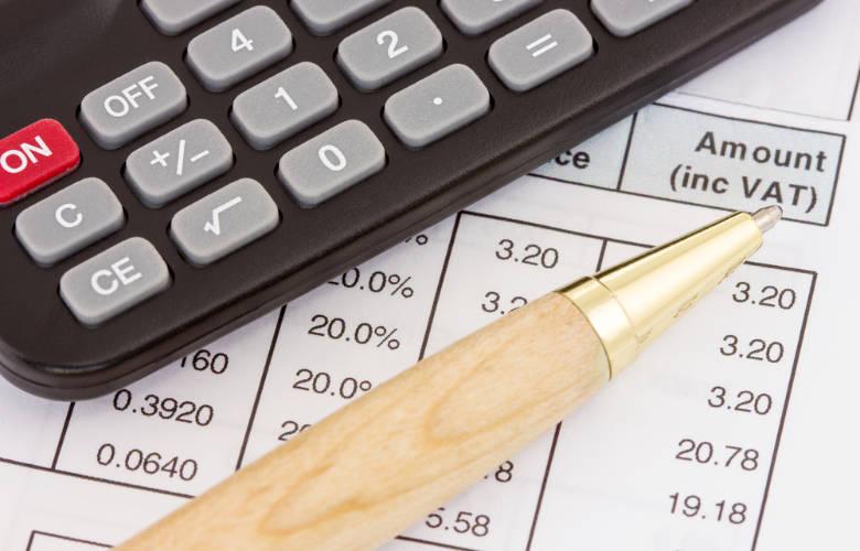 ΦΠΑ οδοντιατρικών υπηρεσιών