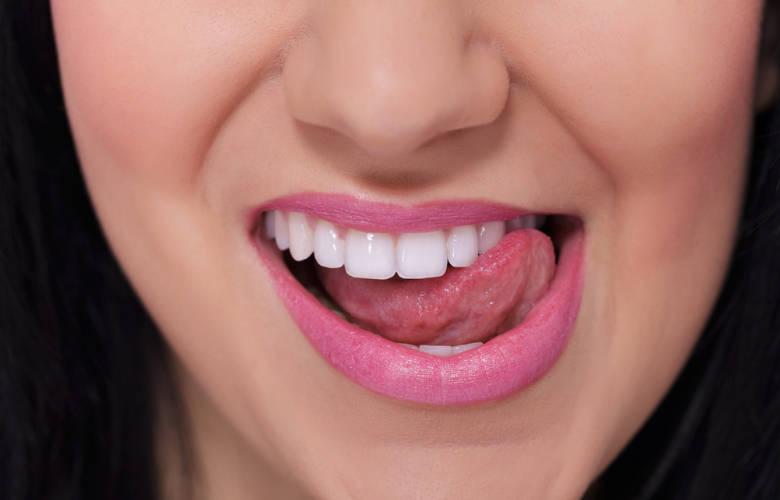 20 λάθη που επηρεάζουν τα δόντια μας!
