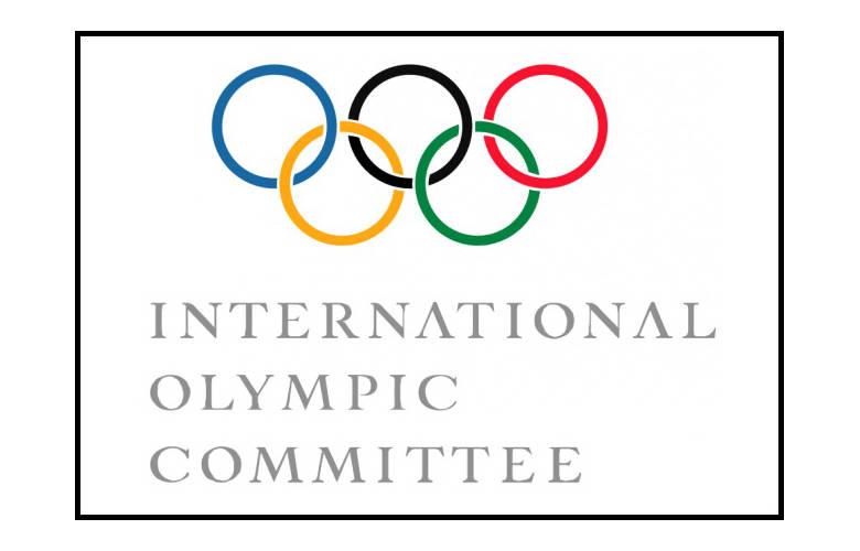 Οι ομόφωνες θέσεις της Διεθνούς Ολυμπιακής Επιτροπής (ΔΟΕ) για την στοματική υγεία των αθλητών