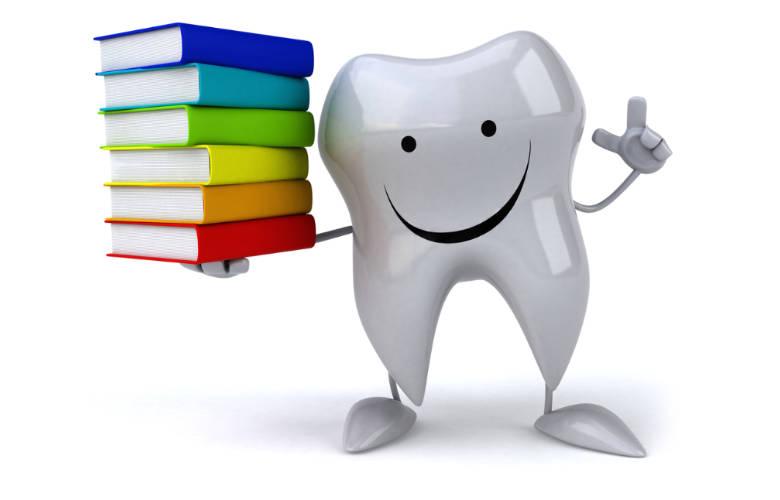 Οδοντιατρικές Εκδόσεις στην Ελλάδα