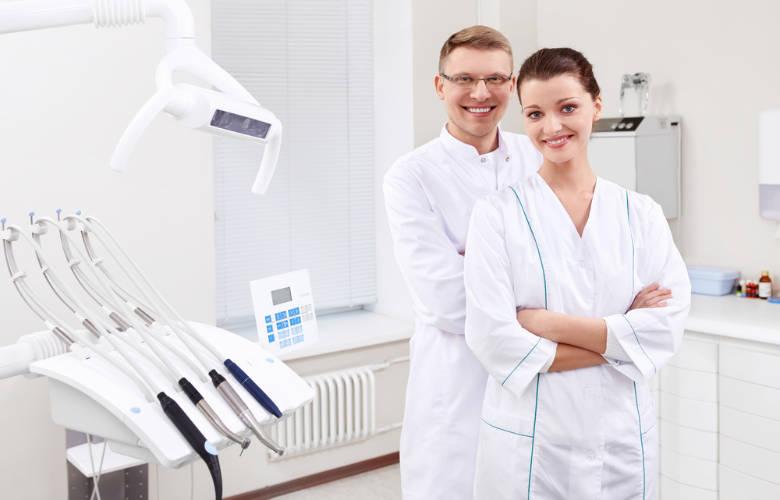 Πως να προσλάβετε και να εκπαιδεύσετε νέο προσωπικό στο οδοντιατρείο (video)
