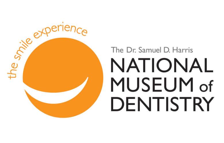 Εθνικό Μουσείο Οδοντιατρικής στη Βαλτιμόρη, παρακαταθήκη της Ιστορίας