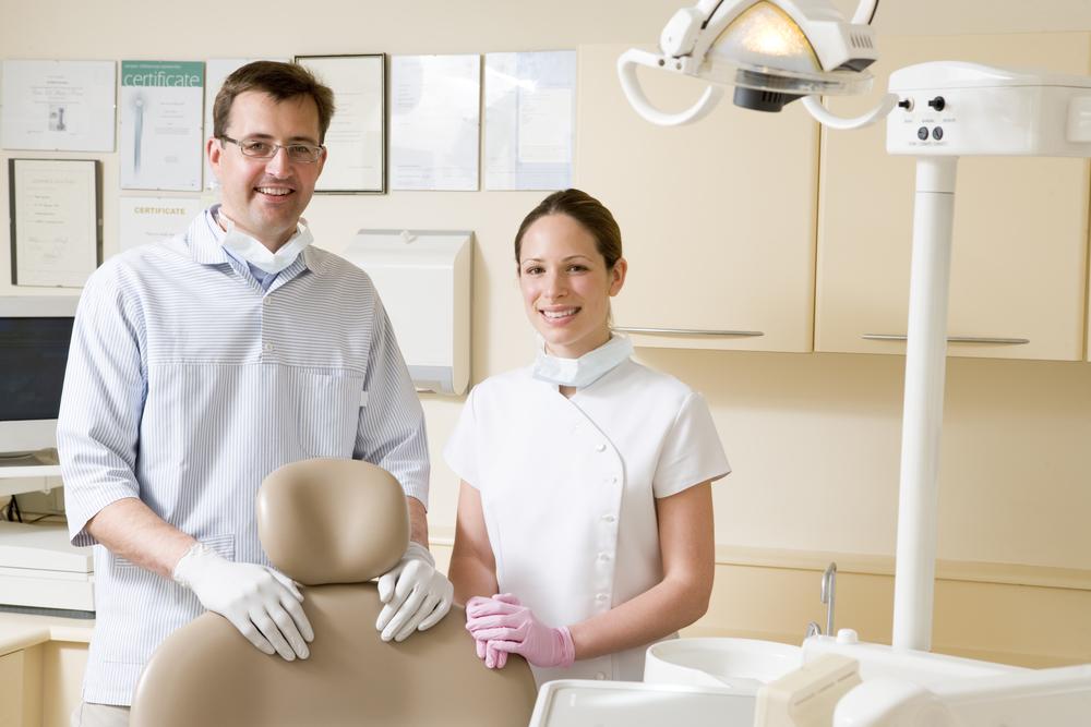 Μήπως είναι η ώρα να αλλάξεις το οδοντιατρείο σου;