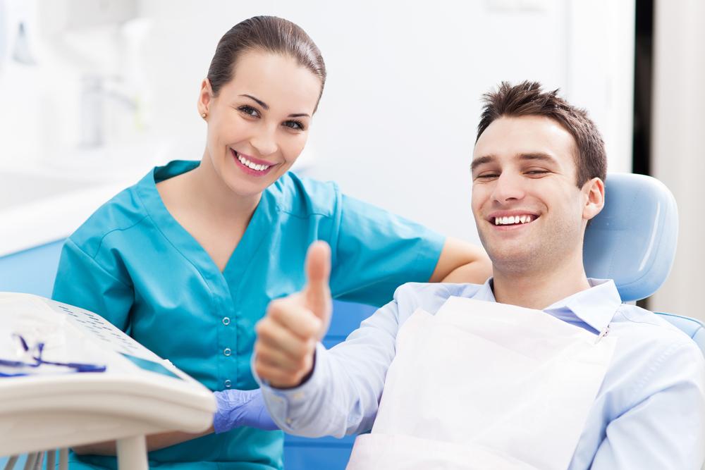 E-mail και ασθενείς - www.dentalalert.gr