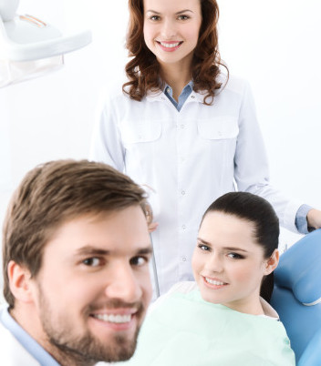 Οδοντιατρική - www.dentalalert.gr