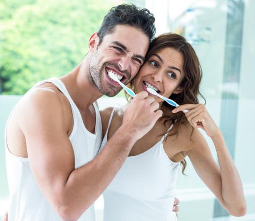 Οδοντόβουρτσα - dentaalert.gr