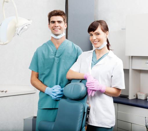 Πώς να απαντήσετε σε μία αρνητική κριτική για το οδοντιατρείο σας