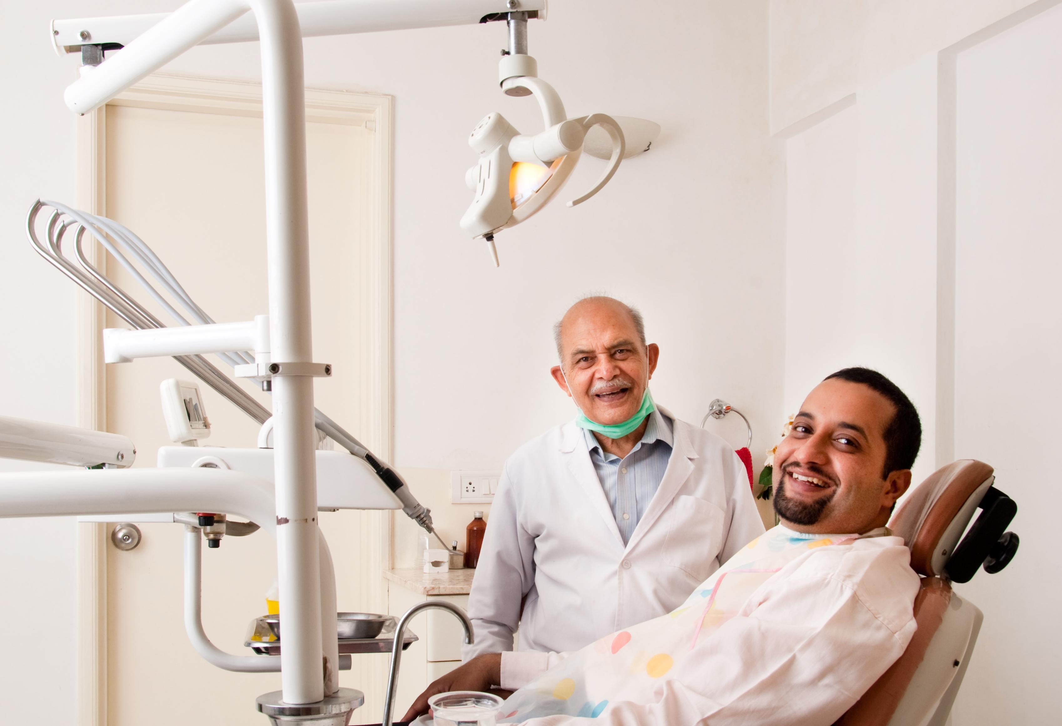 οδοντιατρική αγορά - www.dentalalert.gr