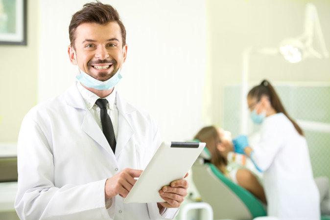 Πώς να προσελκύσετε νέους ασθενείς