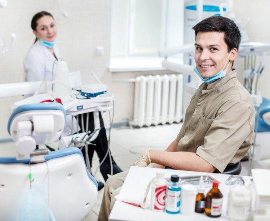 brand οδοντιατρείου - www.dentalalert.gr