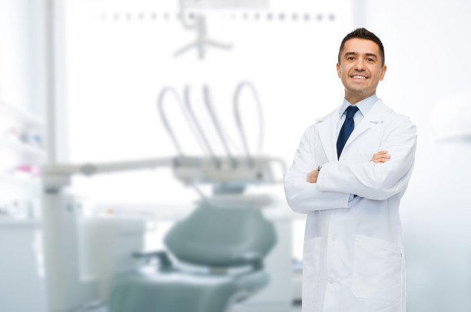 Γιατί οι οδοντίατροι χρειάζεται να σκέφτονται ως έμποροι