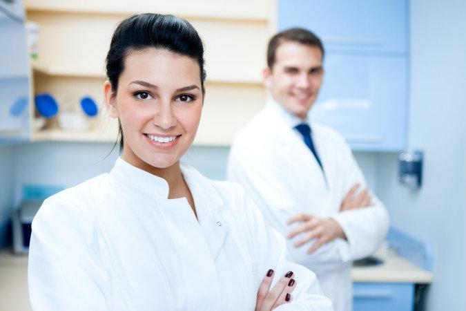 3 πράγματα που οι οδοντίατροι μπορούν να μάθουν από τις μεγάλες εταιρίες