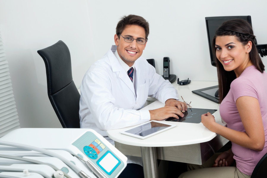 Έχετε κάνει στους ασθενείς σας αυτήν την ερώτηση;