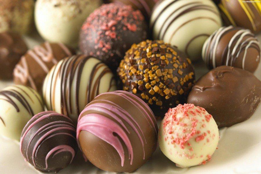8 ανώδυνοι τρόποι για να σταματήσετε τη ζάχαρη