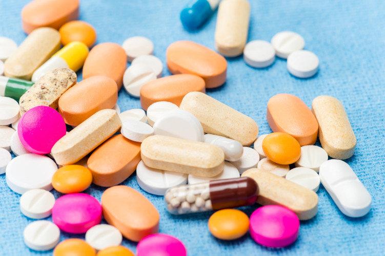 Η χρήση αντιβιοτικών για τη θεραπεία της περιοδοντίτιδας μπορεί να μειωθεί