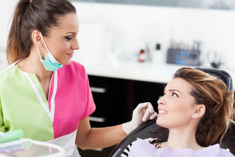 13ο Διεθνές Συνέδριο της Ελληνικής Ακαδημίας Αισθητικής Οδοντιατρικής