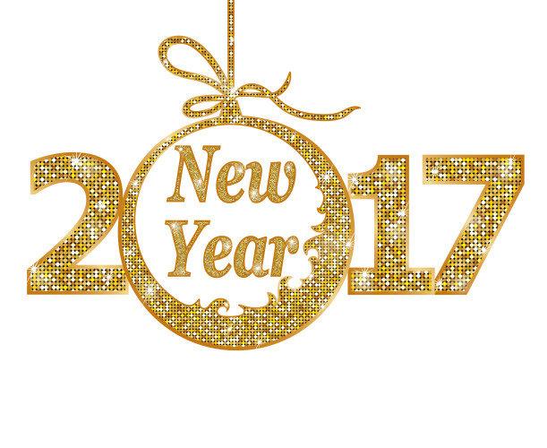 4 τρόποι για να κάνεις το 2017 την καλύτερη σου χρονιά!