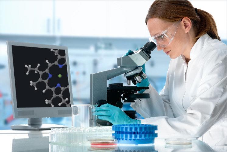 Οι μεταβολικές ασθένειες αλλάζουν σημαντικά τα βακτήρια του στόματος