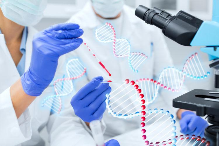 Νέα έρευνα εντοπίζει τα νοσογόνα βακτήρια στο στόμα!