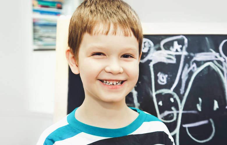 Μείωση φαιάς ουσίας παρουσιάζουν τα παιδιά με υπνική άπνοια