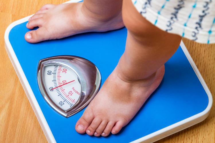 Η παχυσαρκία επηρεάζει την ορθοδοντική θεραπεία