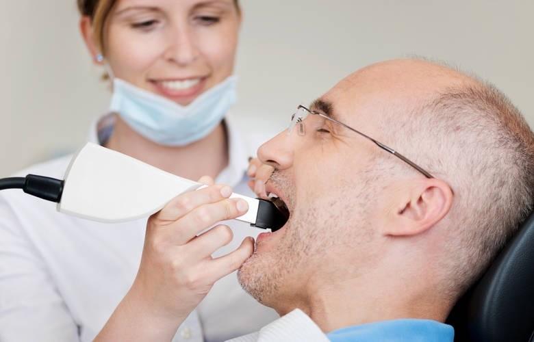 Η απώλεια δοντιών είναι μια χρόνια ιατρική