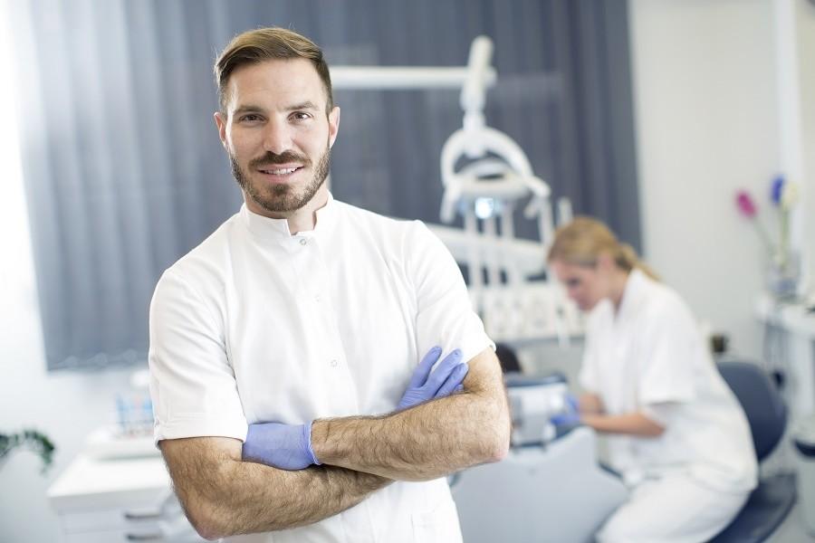 Τι θα ήθελε ο οδοντίατρος σας να γνωρίζετε