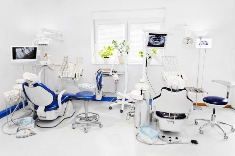 3 κίνδυνοι για να προσέξετε πριν ανοίξετε το οδοντιατρείο σας!
