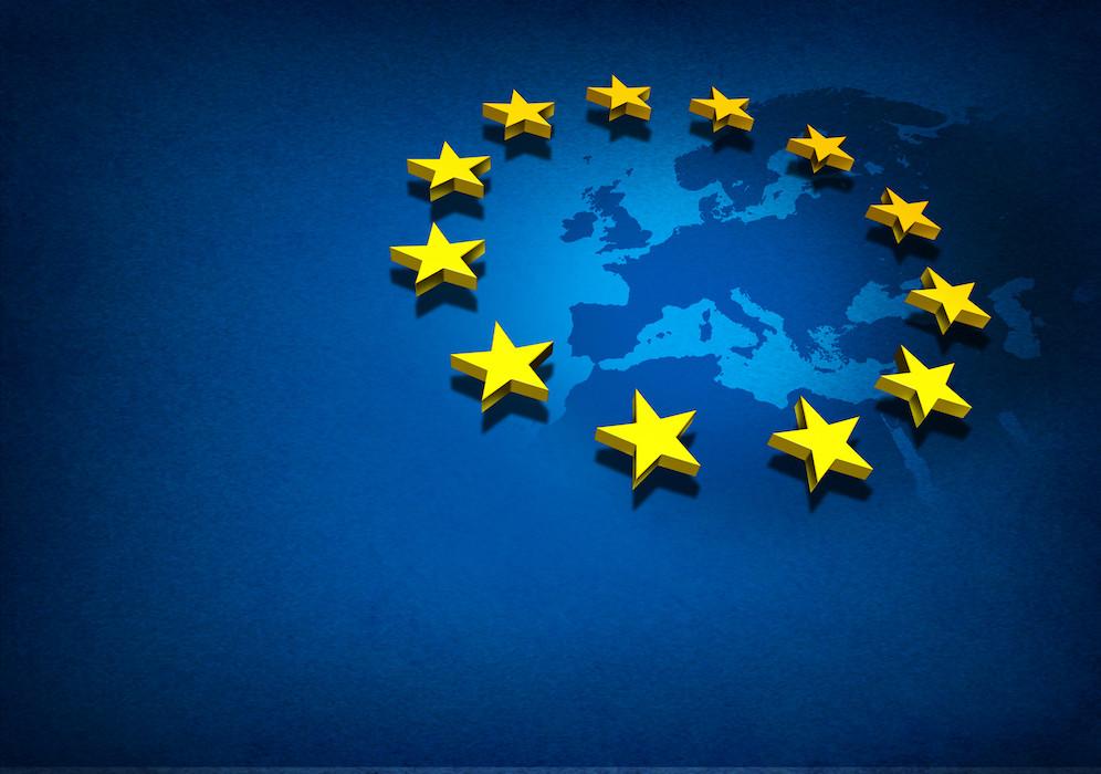 Νέο ευρωπαϊκό σχέδιο δράσης κατά της αντιμικροβιακής αντοχής!