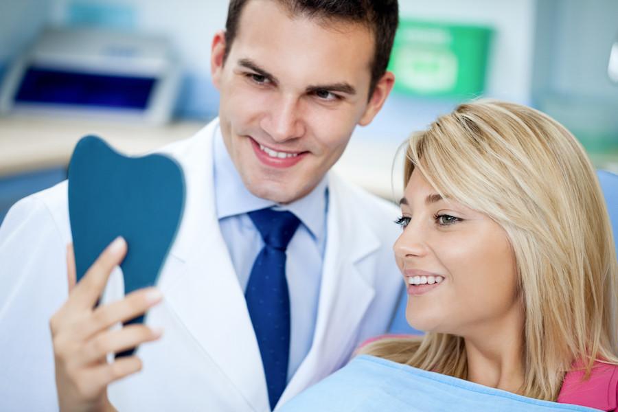 4η Ημερίδα Kuraray Dental: Διαμορφώνοντας το μέλλον της αισθητικής και της συγκόλλησης