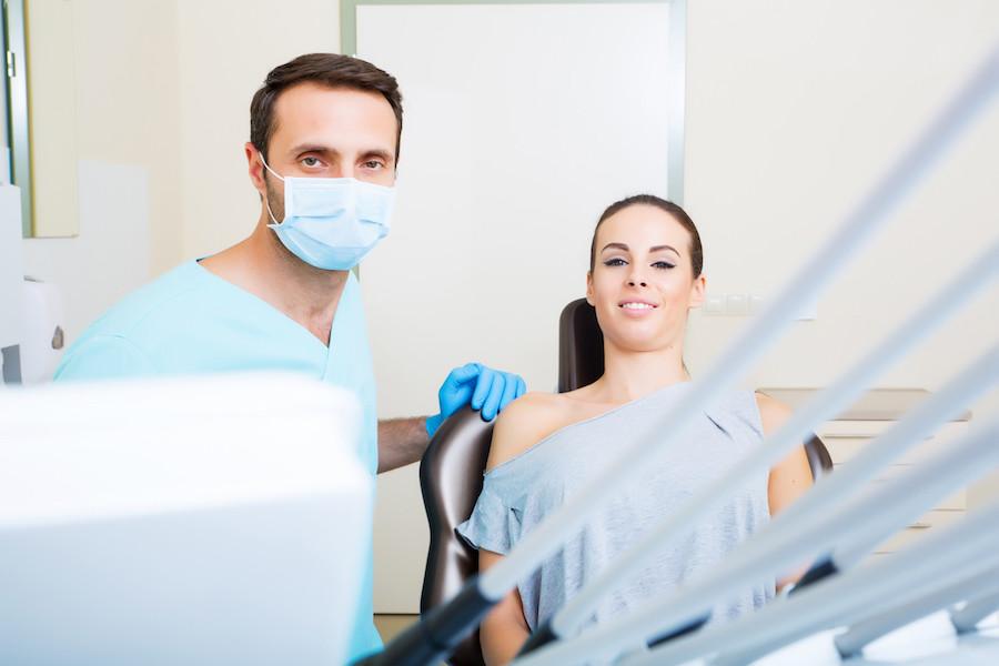 Αφιέρωμα Σεπτεμβρίου: Οι καινοτομίες που μεταμόρφωσαν την οδοντιατρική! (Μέρος Πρώτο)