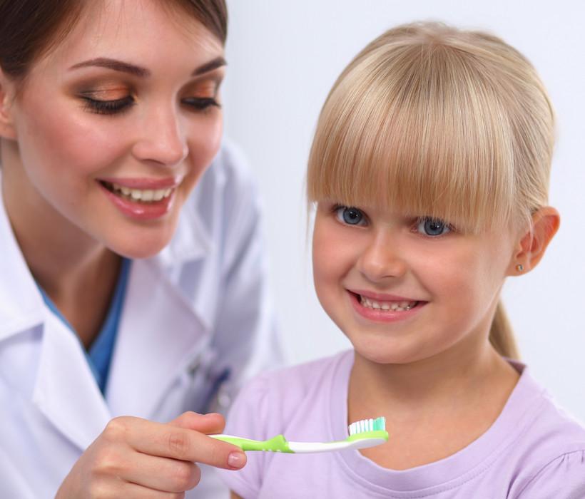Οι 10 κορυφαίες συμβουλές που θα κρατήσουν το στόμα του παιδιού σας υγιές! (Μέρος Δεύτερο)