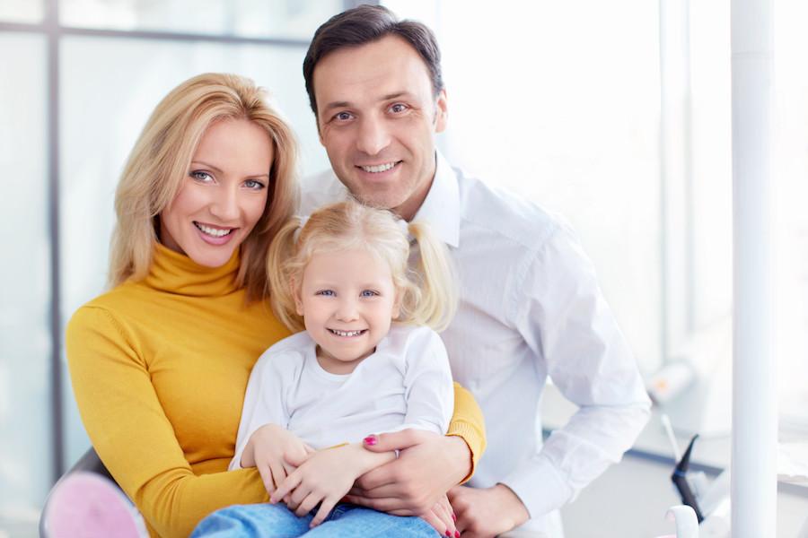 Οι 10 κορυφαίες συμβουλές που θα κρατήσουν το στόμα του παιδιού σας υγιές! (Μέρος Πρώτο)