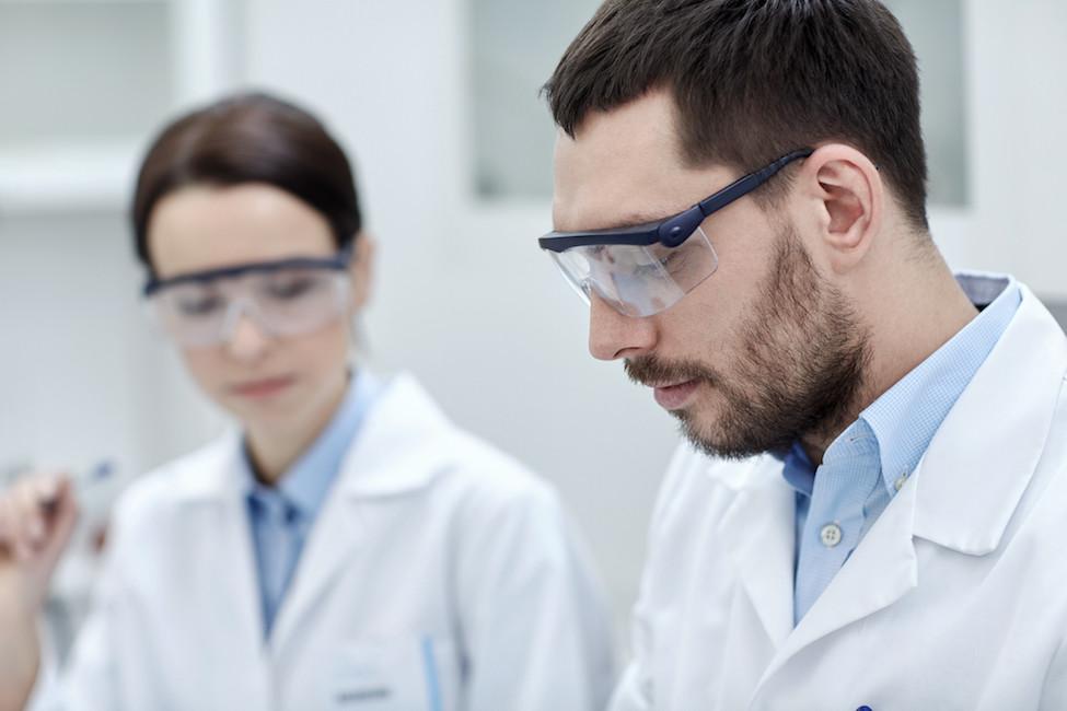Αυτο-αποκατάσταση των δοντιών τεκμηριώνουν επιστήμονες στο King's College!
