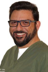 Αφιέρωμα Φεβρουαρίου: Ομιλητές από το HAOMS 2018 στο DentalAlert! (Μέρος Πρώτο)